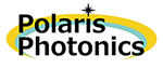 Polaris Photonics, Inc.